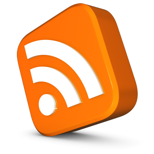 LeMagIT  LeMagIT: ContentSyndication RSS Feed